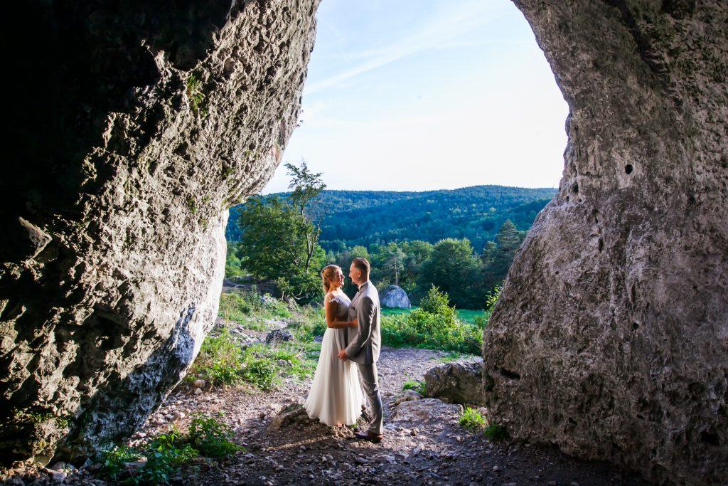 roksana-adrian-ślub