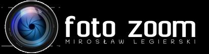 Mirosław Legierski - Fotografia Ślubna Rybnik Zdjęcia Ślubne Fotograf Rybnik